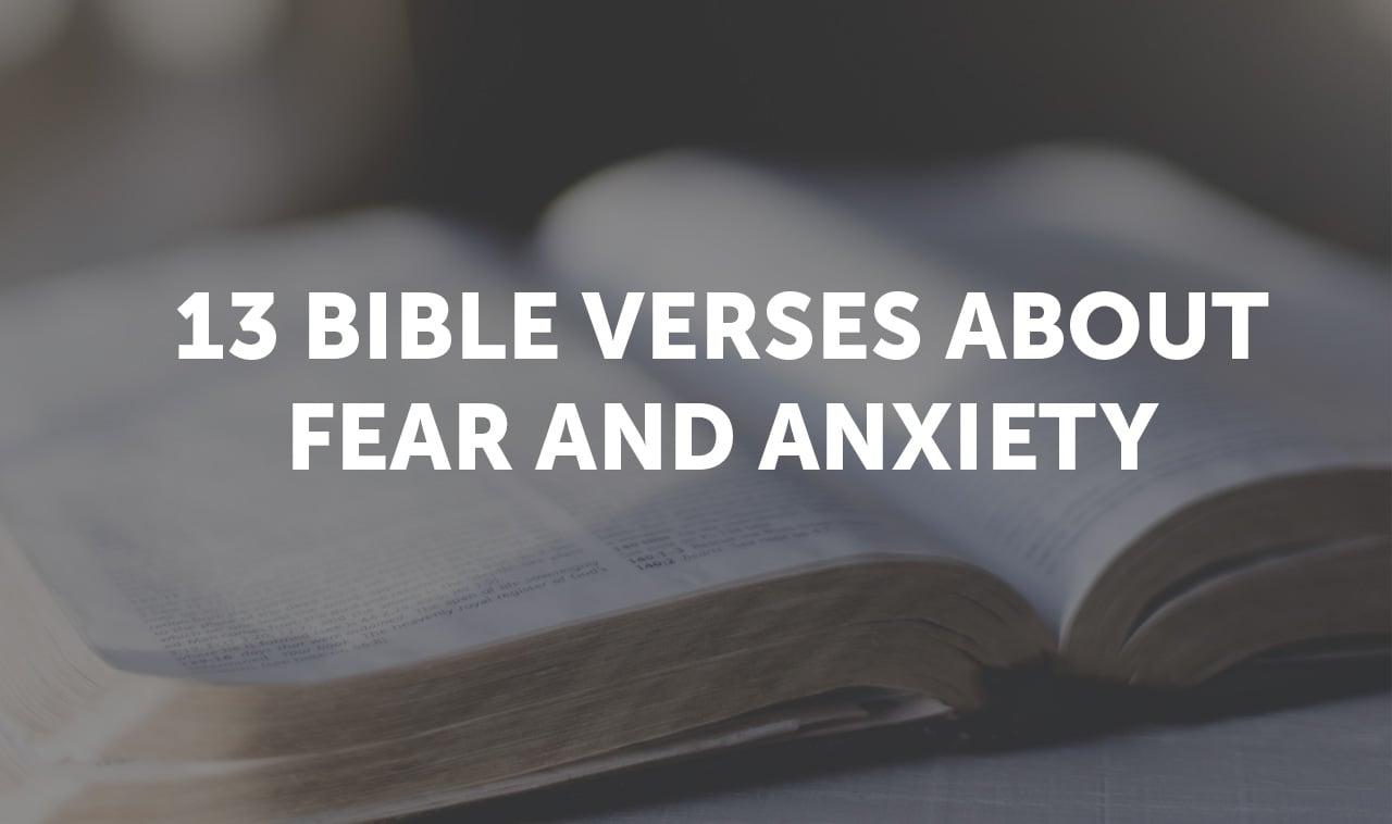 13-verses-stories-thumbnail