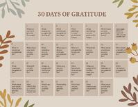 30-days-of-gratitude (FALL) copy