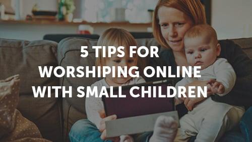 5-tips-for-worship-THUMBNAIL