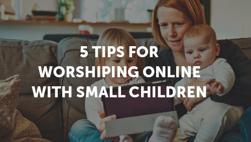 5-tips-for-worship-THUMBNAIL