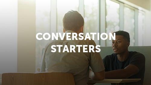 Conversation Starters_Thumbnail-1