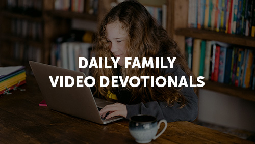 Daily Family Video Devotionals_Thumbnail