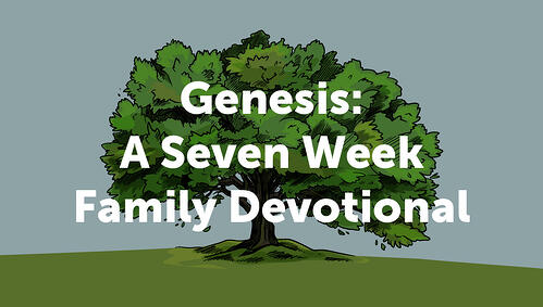genesis-family-devotional