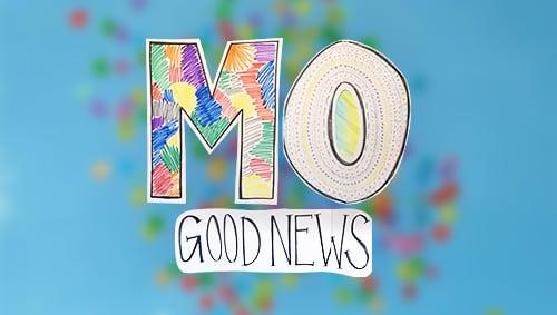 MO Good News_Thumb-1
