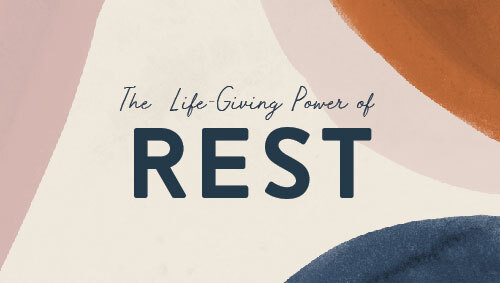 Power-of-Rest-01