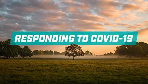 Responding to Covid-19_THUMBNAIL