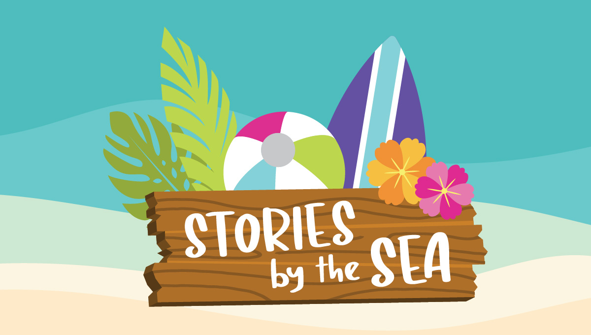 Stories by the Sea_Thumb