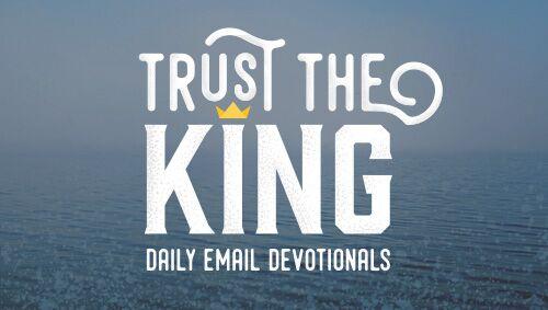 Trust-the-King-Thumbnail-New