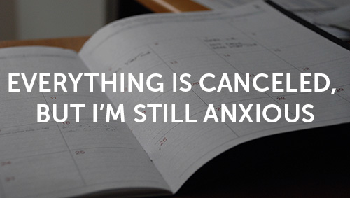 canceled but anxious THUMBNAIL-1