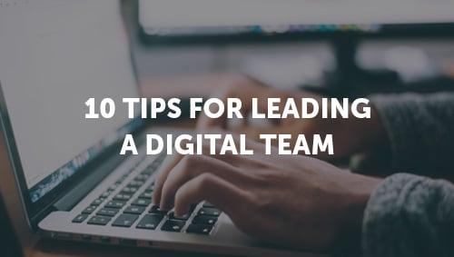 digital-team-THUMBNAIL