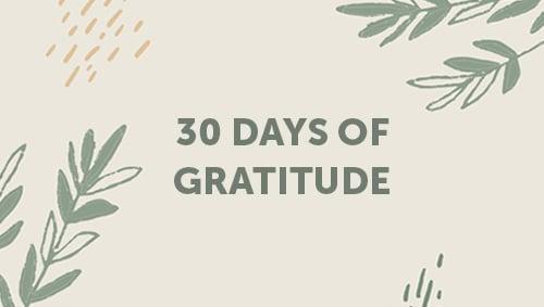 30-days-of-gratitude-printable