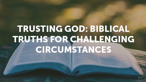 trusting-god-pillar-1