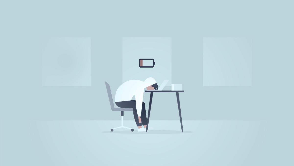 4-tips-for-avoiding-burnout-at-work