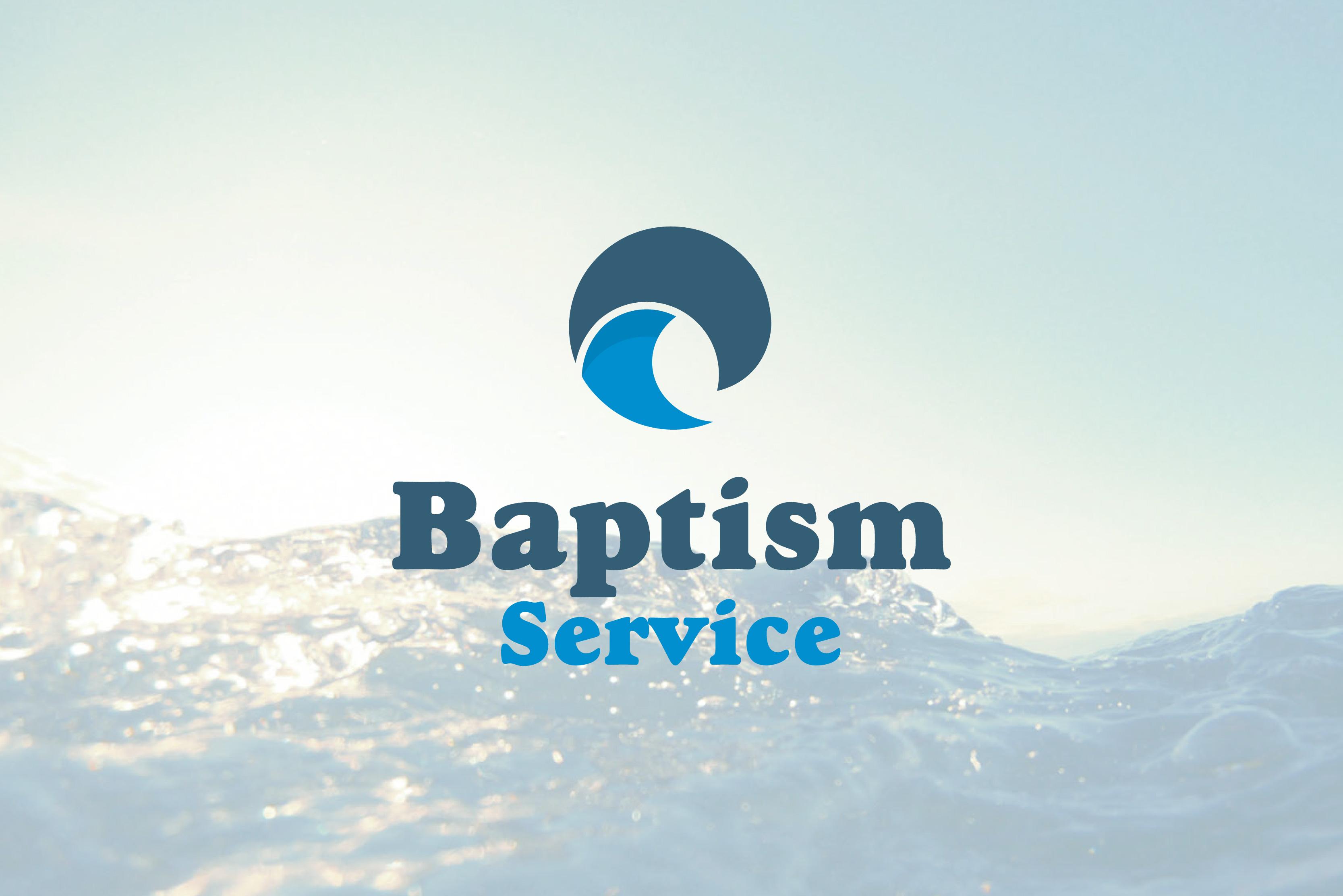 Baptism_WEB