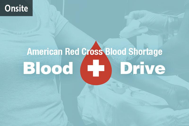 Blood Drive_Web Onsite