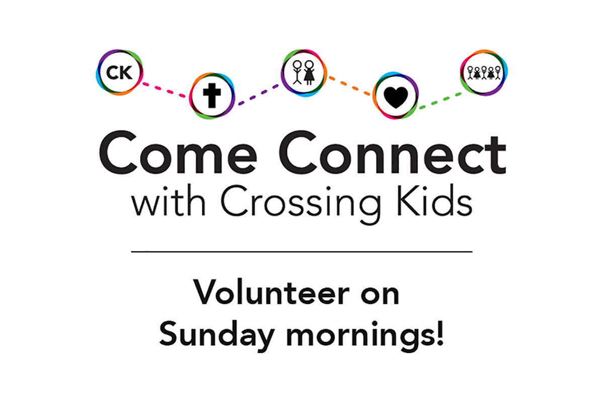 connect-with-crossing-kids