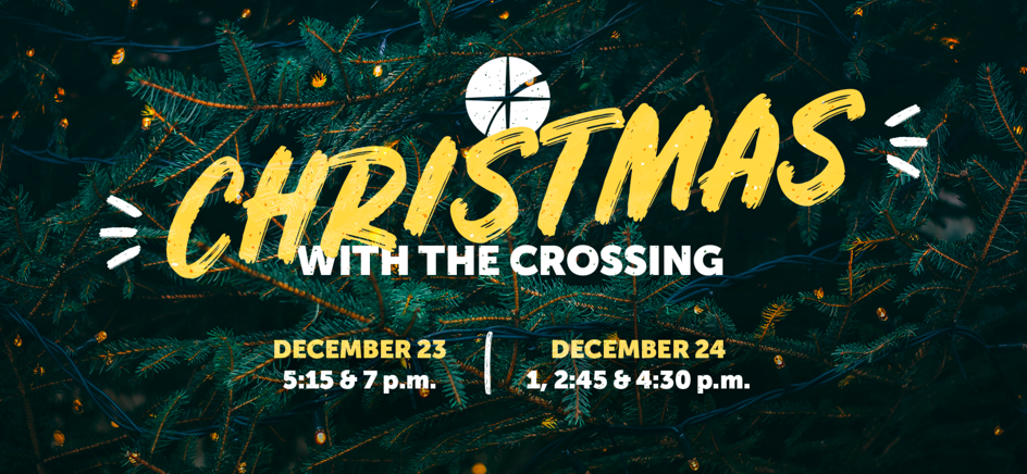 Christmas-with-Crossing-Kevin-Draft