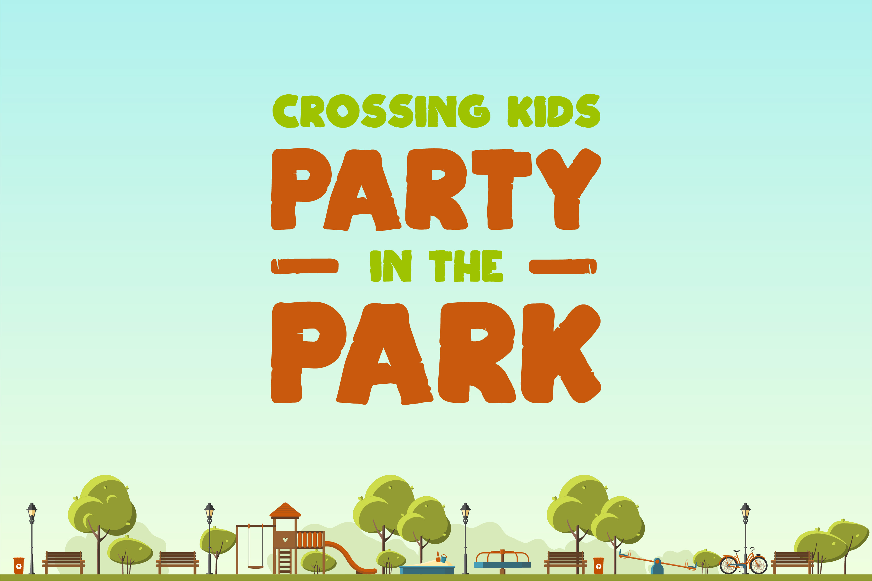 Party in the Park_WEB-1