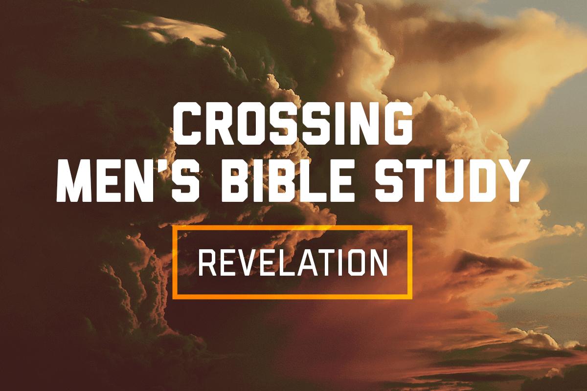 crossing-mens-bible-study