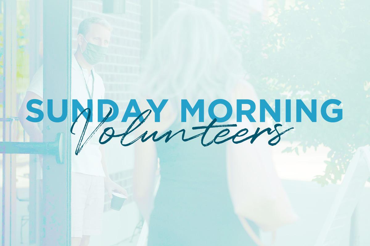 Volunteer Recruitment_mWF